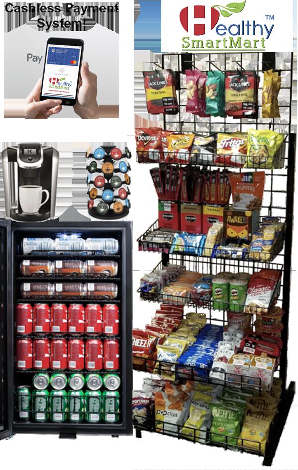 Micro-market-5