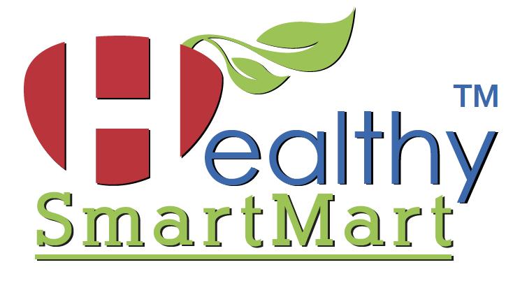 logo-healthy-smart-mar-transt